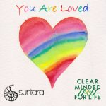 You Are Loved - Suntara